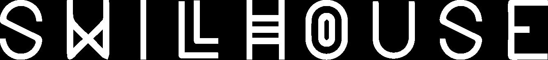 Swill House, Logo